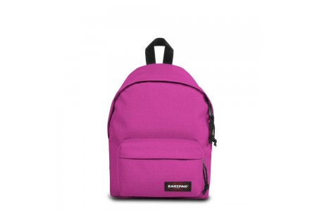 Eastpak Orbit XS Tropical Pink