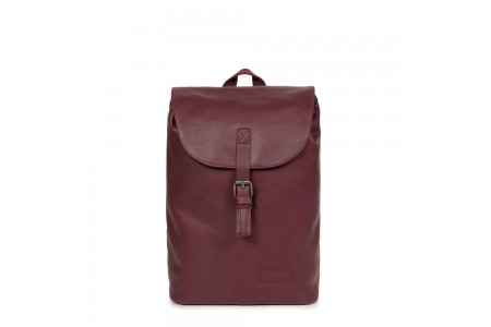 Eastpak Casyl Wine Leather