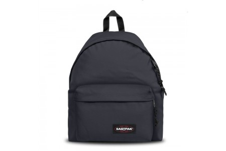 [BLACK FRIDAY] Eastpak Padded Pak'r® Night Navy
