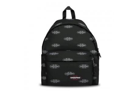 [BLACK FRIDAY] Eastpak Padded Pak'r® Chatty Logo