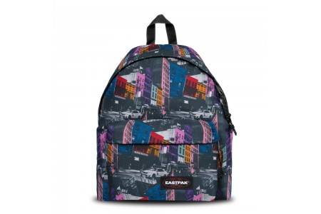 [BLACK FRIDAY] Eastpak Padded Pak'r® Chropink