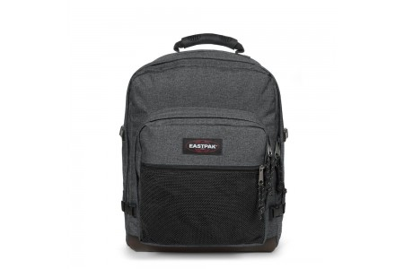 Eastpak Ultimate Black Denim