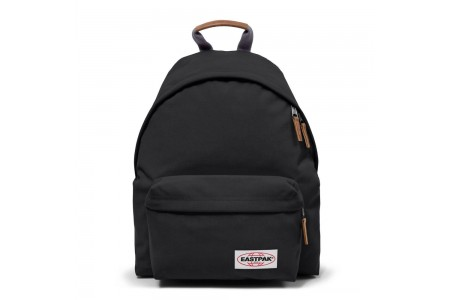 Eastpak Padded Pak'r® Opgrade Black