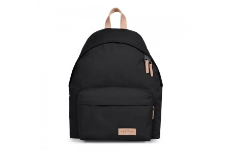 Eastpak Padded Pak'r® Super Black