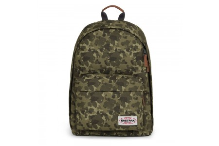 Eastpak Out Of Office Opgrade Camo