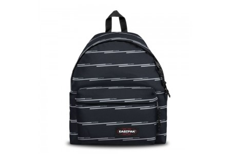 [BLACK FRIDAY] Eastpak Padded Pak'r® Chatty Lines