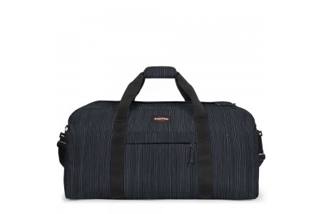 [BLACK FRIDAY] Eastpak Terminal + Stripe-it Cloud