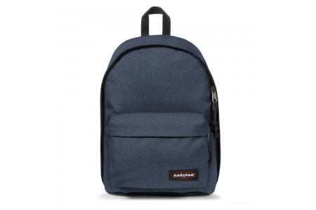 [BLACK FRIDAY] Eastpak Out Of Office Double Denim