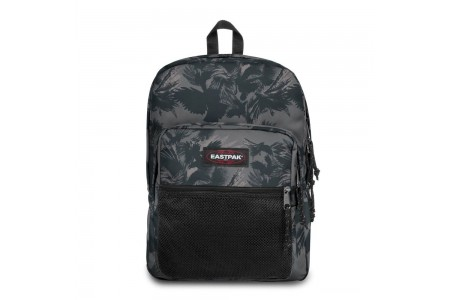 Eastpak Pinnacle Dark Forest Black