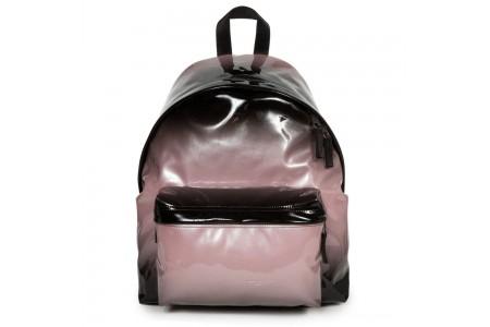 Eastpak Padded Pak'r® Glossy Pink