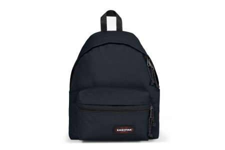 Eastpak Padded Zippl'r Cloud Navy