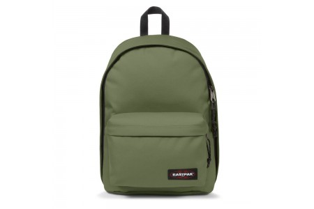 Eastpak Out Of Office Quiet Khaki