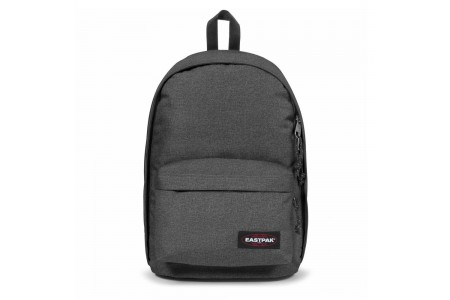 [BLACK FRIDAY] Eastpak Back To Wyoming Black Denim