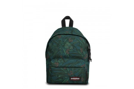 [BLACK FRIDAY] Eastpak Orbit XS Brize Mel Dark