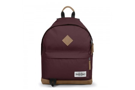 Eastpak Wyoming Into Wine
