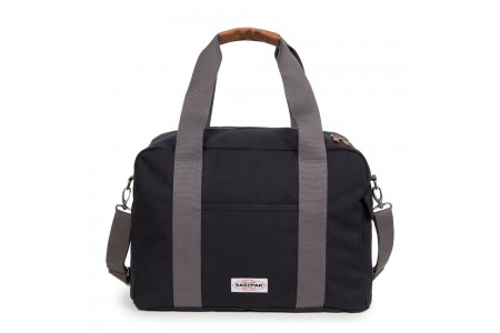 Eastpak Deve L Opgrade Black