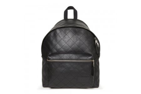 [BLACK FRIDAY] Eastpak Padded Pak'r® Quilted Square