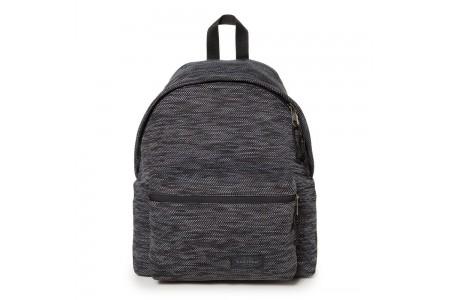 Eastpak Padded Pak'r® Knitted Black