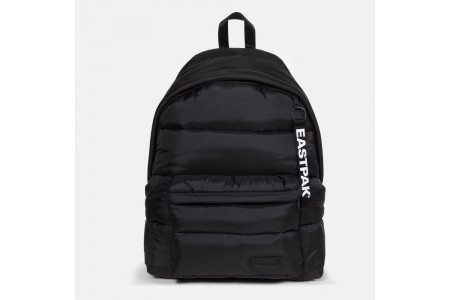 [BLACK FRIDAY] Eastpak Padded XXL Puffed Black