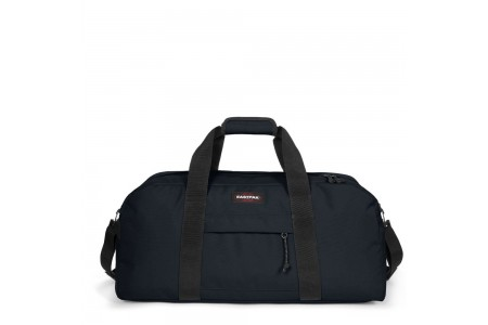 Eastpak Station + Cloud Navy