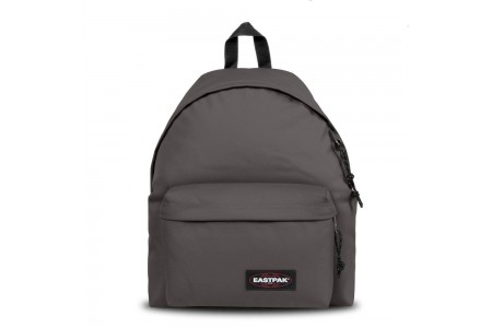 Eastpak Padded Pak'r® Simple Grey
