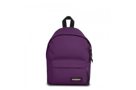 Eastpak Orbit XS Power Purple