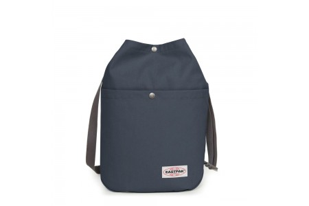 [BLACK FRIDAY] Eastpak Piper Opgrade Downtown