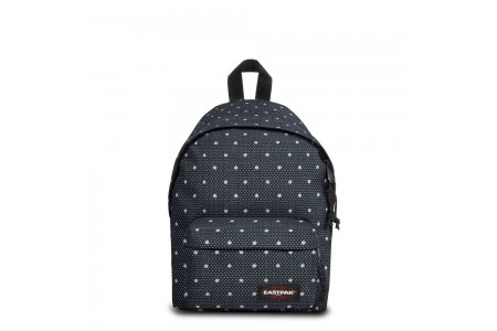 Eastpak Orbit XS Little Dot