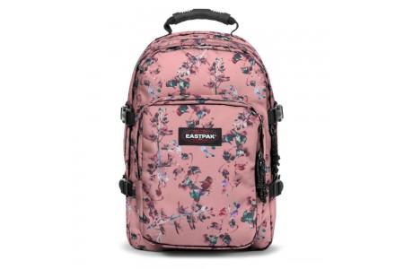 Eastpak Provider Romantic Pink