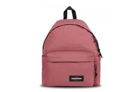 [BLACK FRIDAY] Eastpak Padded Pak'r® Marshmellow Mauve