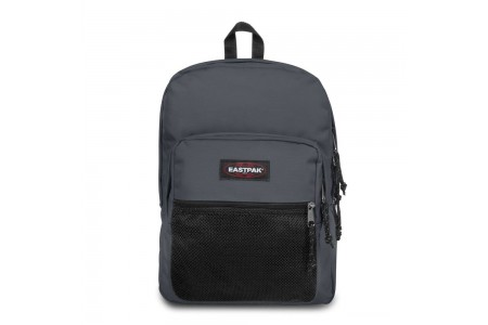 Eastpak Pinnacle Downtown Blue