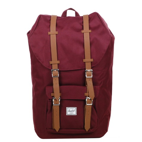 Herschel Sac à dos Little America windsor wine