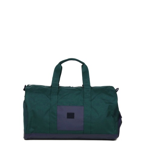 Herschel Sac de voyage Novel Aspect 52 cm deep teal/peacoat