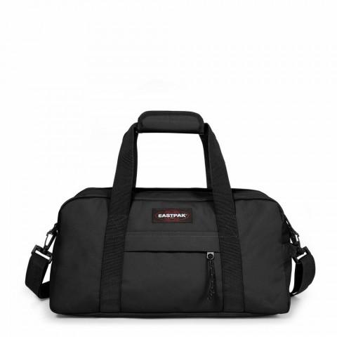 Eastpak Compact + Black