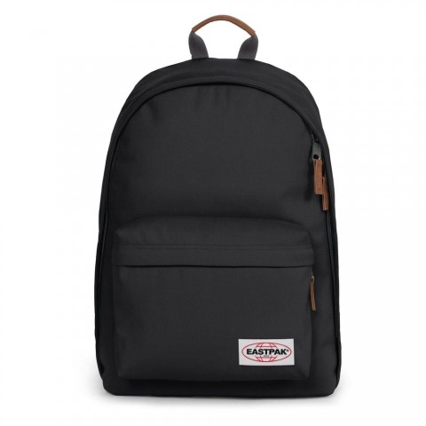 [BLACK FRIDAY] Eastpak Out Of Office Opgrade Black