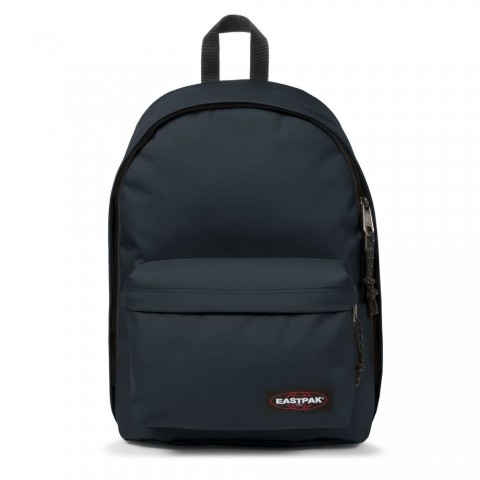 Eastpak Out Of Office Space Navy