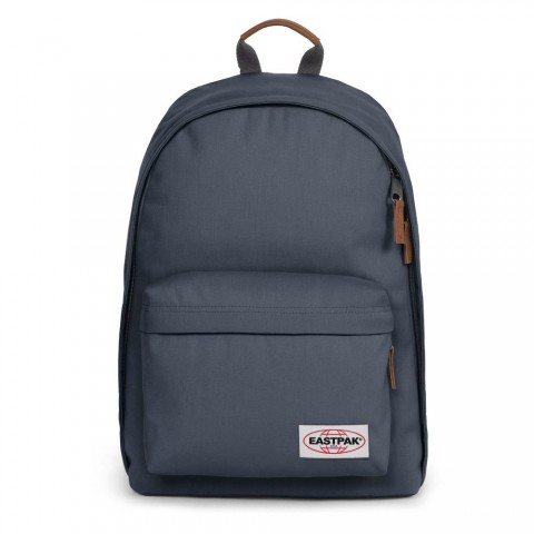 [BLACK FRIDAY] Eastpak Out Of Office Opgrade Downtown