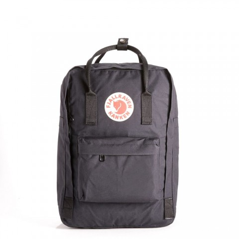 [BLACK FRIDAY] FJALLRAVEN Sac à dos KANKEN LAPTOP Noir