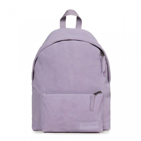 [BLACK FRIDAY] Eastpak Padded Sleek'r Suede Lilac