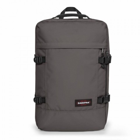 Eastpak Tranzpack Simple Grey