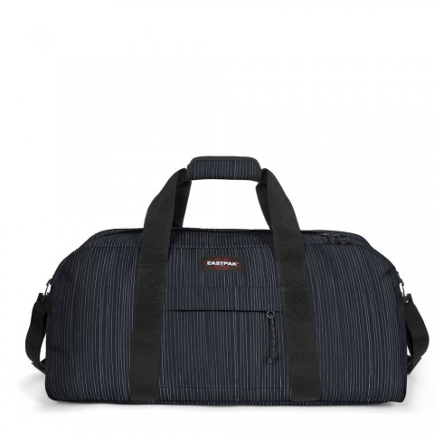 Eastpak Station + Stripe-it Cloud