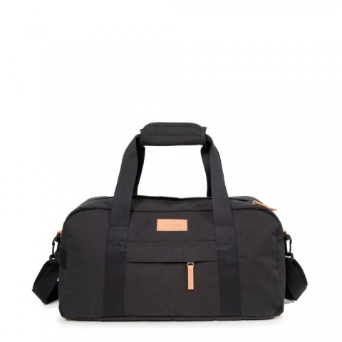 Eastpak Compact + Super Black