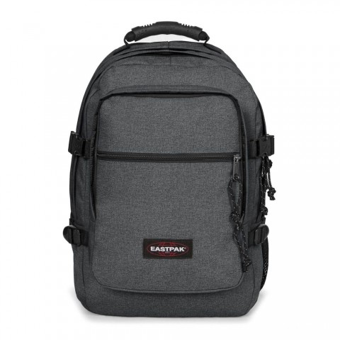 Eastpak Wolf Black Denim