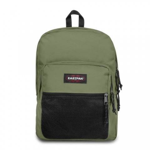 Eastpak Pinnacle Quiet Khaki