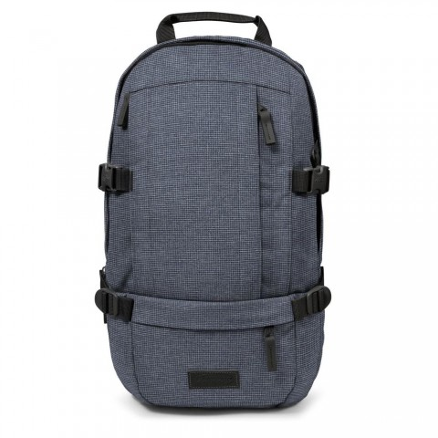 Eastpak Floid Ash Blend Night