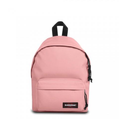 [BLACK FRIDAY] Eastpak Orbit XS Serene Pink
