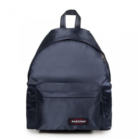 Eastpak Padded Pak'r® Satin Downtown