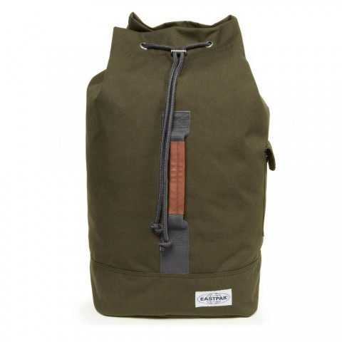 Eastpak Plister Opgrade Jungle