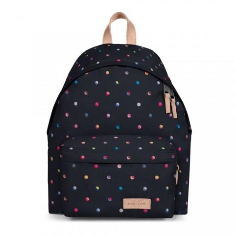 [BLACK FRIDAY] Eastpak Padded Pak'r® Super Confetti