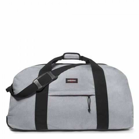 Eastpak Warehouse Sunday Grey